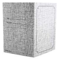 Adorama Gray Frame - 4