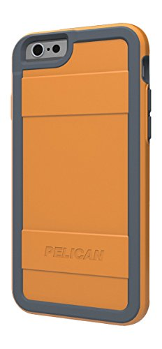 Pelican Cell Phone Apple iPhone product image