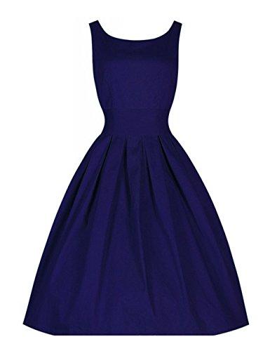 Classy Formal Dresses - 9
