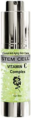 NutraLuxe MD - Stem Cell Vitamin C Complex (1 oz)