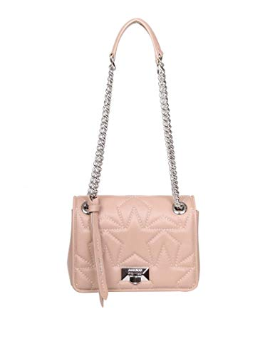 Jimmy Choo Handbag - 8