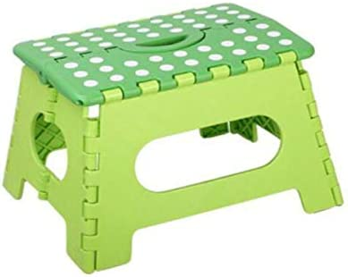 Marvelous Zhongyue Folding Step Stool Folding Step Thick Plastic Caraccident5 Cool Chair Designs And Ideas Caraccident5Info