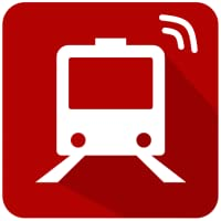 My TTC: Toronto Bus Tracker
