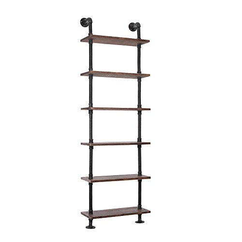 The 8 best industrial ladder accessories