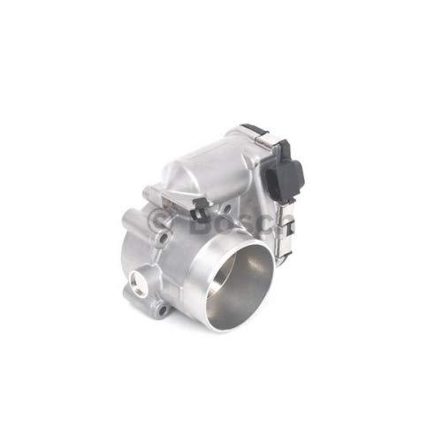 Bosch 0280750151 Throttling Device