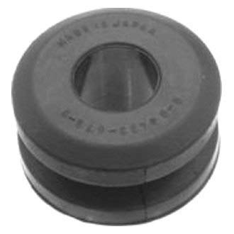 Centric 602.44097 Strut Rod Bushing, Front by Centric