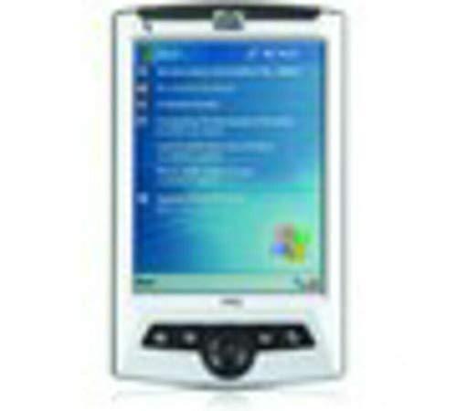 Top PDAs & Handhelds