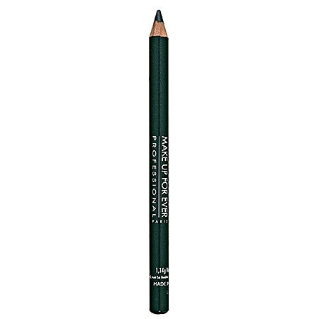 MAKE UP FOR EVER Kohl Pencil Intense Green 4K 0.04 oz