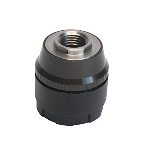 TireMoni Ersatzsensor TM1N-02 tpms TM-150-NST vorne rechts Neue Sensor Technologie f/ür TM-100//130 ab 03//2015 Radposition 2