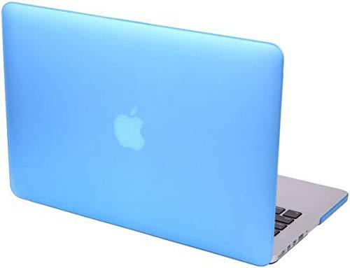 online retailer 8377e 2e71b Light Blue Apple Macbook Air 13