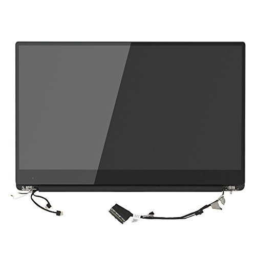 NBPCLCD Screen Replacement 13.3