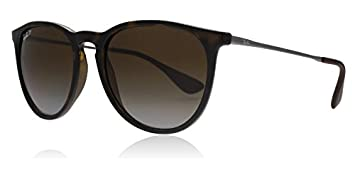 Ray-Ban Erika RB4171 710/T5: Amazon.es: Deportes y aire ...