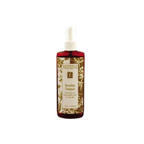 Eminence Tonique Toner, Rosehip, 4.2 Ounce