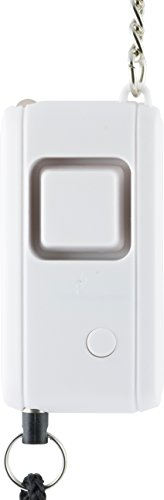 ge-personal-security-keychain-alarm-pull-pin-activated-built-in-led-light-portable-safety-emergency-self-defense-easy-to-use-51208