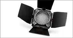 Opus Pro OPL-K500ws Professional Studio Flash Unit