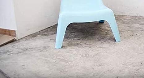 Pintura monocomponente para suelos y garajes.: Amazon.es: Bricolaje y herramientas