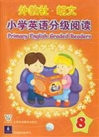 Download foreign teachers in English primary grade reading social Longman 8 (with CD) ebook