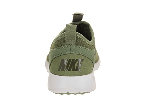 Green Women's Running Black White Palm Shoe Nike Legion Juvenate Green SAHqwnnXx
