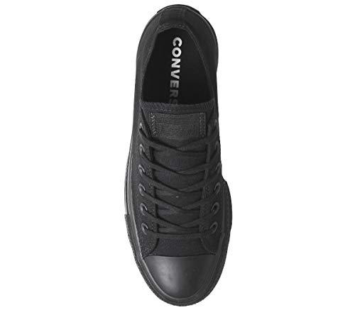 garnet Ctas navy Black Lift Sneaker White Damen Converse Ox aXP5cUvq
