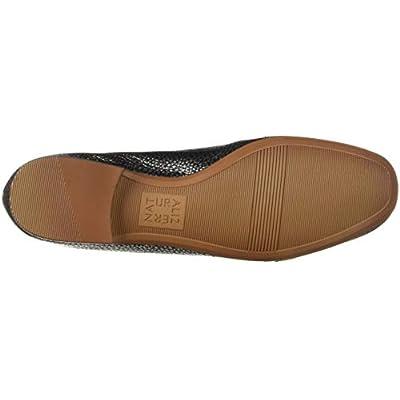 Naturalizer Women's Emiline 4 Loafer Flat   Loafers & Slip-Ons