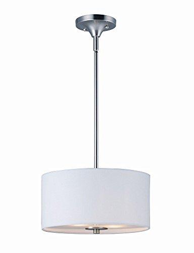 Maxim Lighting Pendants