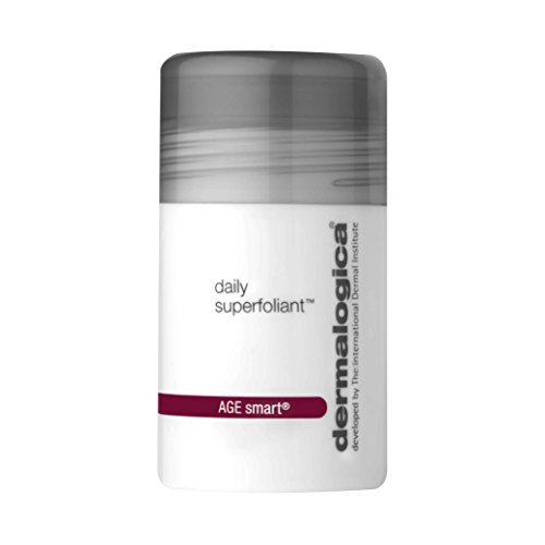 Dermalogica Daily Superfoliant, 2 Ounce