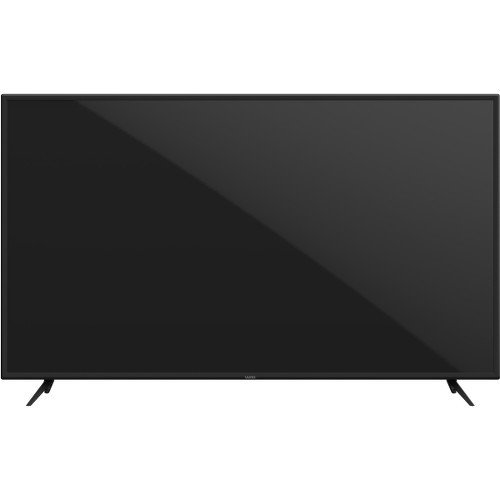 VIZIO D55-F2 D-Series 55 4K Ultra HD HDR Chromecast built-in Smart TV (2018)
