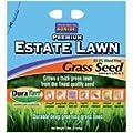 Bonide 60244 Premium Estate Grass Seed, 7-Pound