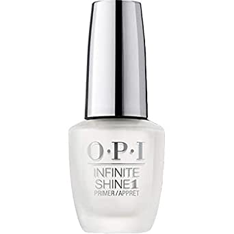 OPI Infinite Shine 1 Capa Base (Primer) - 15 ml: Amazon.es