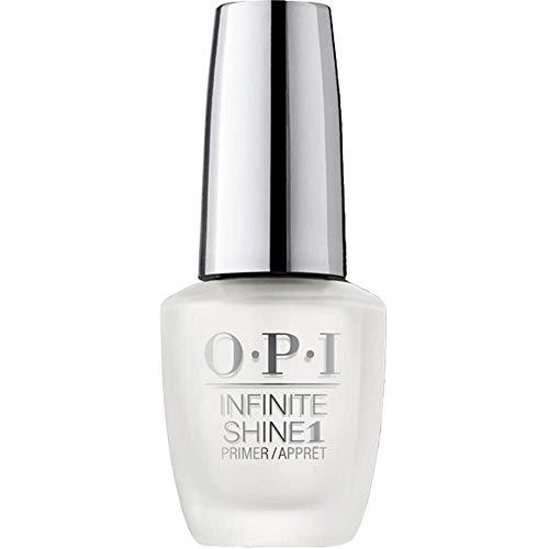 OPI Infinite Shine 1 Capa Base (Primer) - 15 ml: Amazon.es
