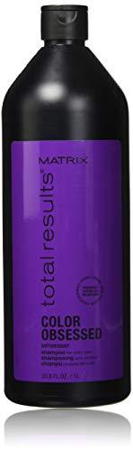 Matrix Shampoo, 33.79 Ounce