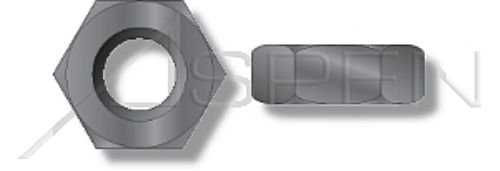 Metric Class 4 Steel DIN 562 Thin Square Nuts Zinc Plated M6-1.0 700 pcs
