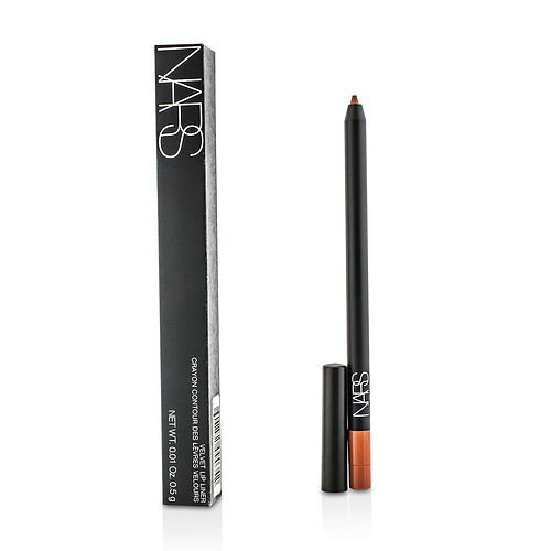 NARS by Nars Velvet Lip Liner - Waimea --0.5g/0.01oz for WOMEN ---(Package Of 2) by NARS
