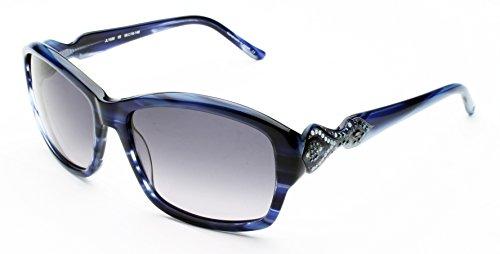 judith-leiber-jl1630-05-58-16-womens-persia-rectangle-royal-blue-sunglasses