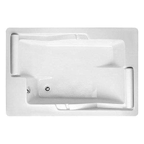 Designer ashley bath tub - Designer bath tub ...