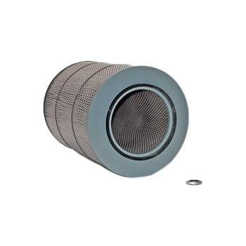 Air Filter Wix 42927
