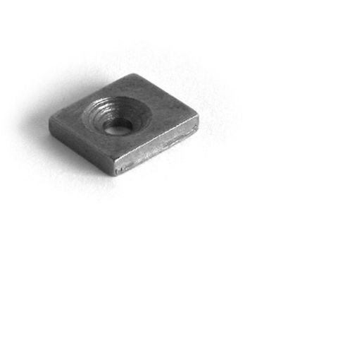 Actuating Plate 41303 for Crown PTH