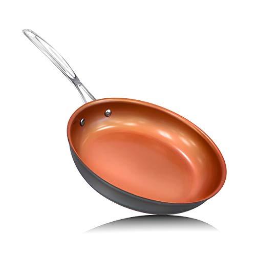 NuWave Bundle PIC Flex, Case, 2 Pot Pan, one