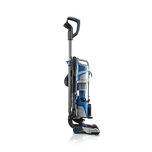 Best Bagless Cordless Vacuum Cleaner July 2019 ★ Top