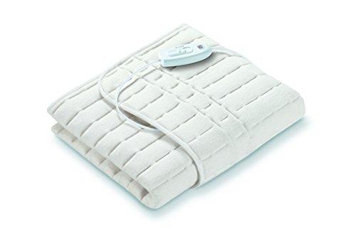 Sanitas SWB 30 Wärmeunterbett (maschinenwaschbar)