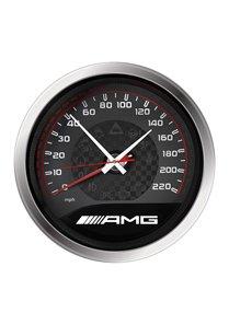 Genuine Speedometer (Genuine Mercedes Benz 14
