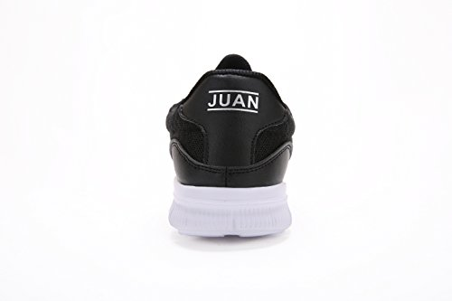Pictures of JUAN Men's Running Shoes Fashion Sneakers 6