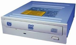 LITEON DVDRW SHM-165P6S DRIVER FOR WINDOWS DOWNLOAD