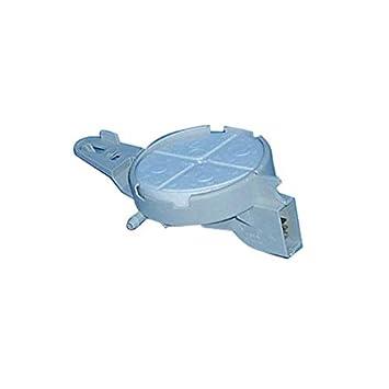 BEKO - Detector derrame Bru EJ4346E: Amazon.es: Bricolaje y ...