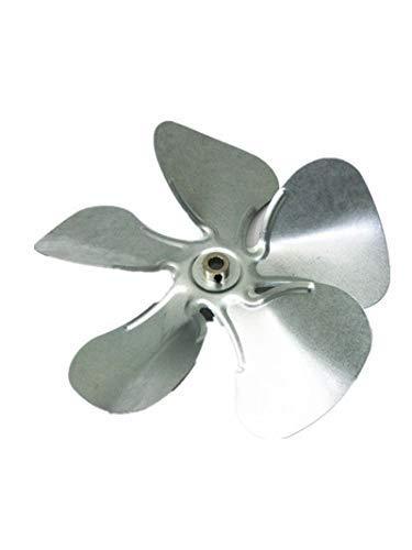 Amazon.com: XT fb99100 Ventilador de ático hoja hélice hoja ...