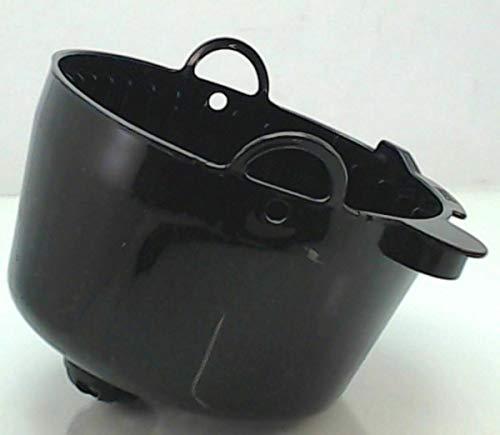 Basket Inner - 151392-000-000 -for Mr. Coffee Inner Brew Basket