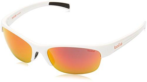 UPC 054917272548, Bolle Chase (Polarized TNS Fire, Shiny White)