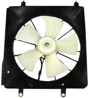 Beck Arnley Thermostat New for Honda Civic CR-V Acura TSX CSX 143-0819