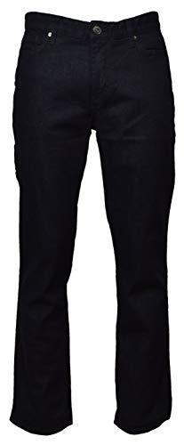 Calvin Klein Men's Straight Leg Jean,  Blue - Straight Leg Klein Calvin Jeans