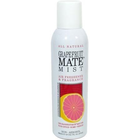 grapefruit-mate-mist-7-ounces